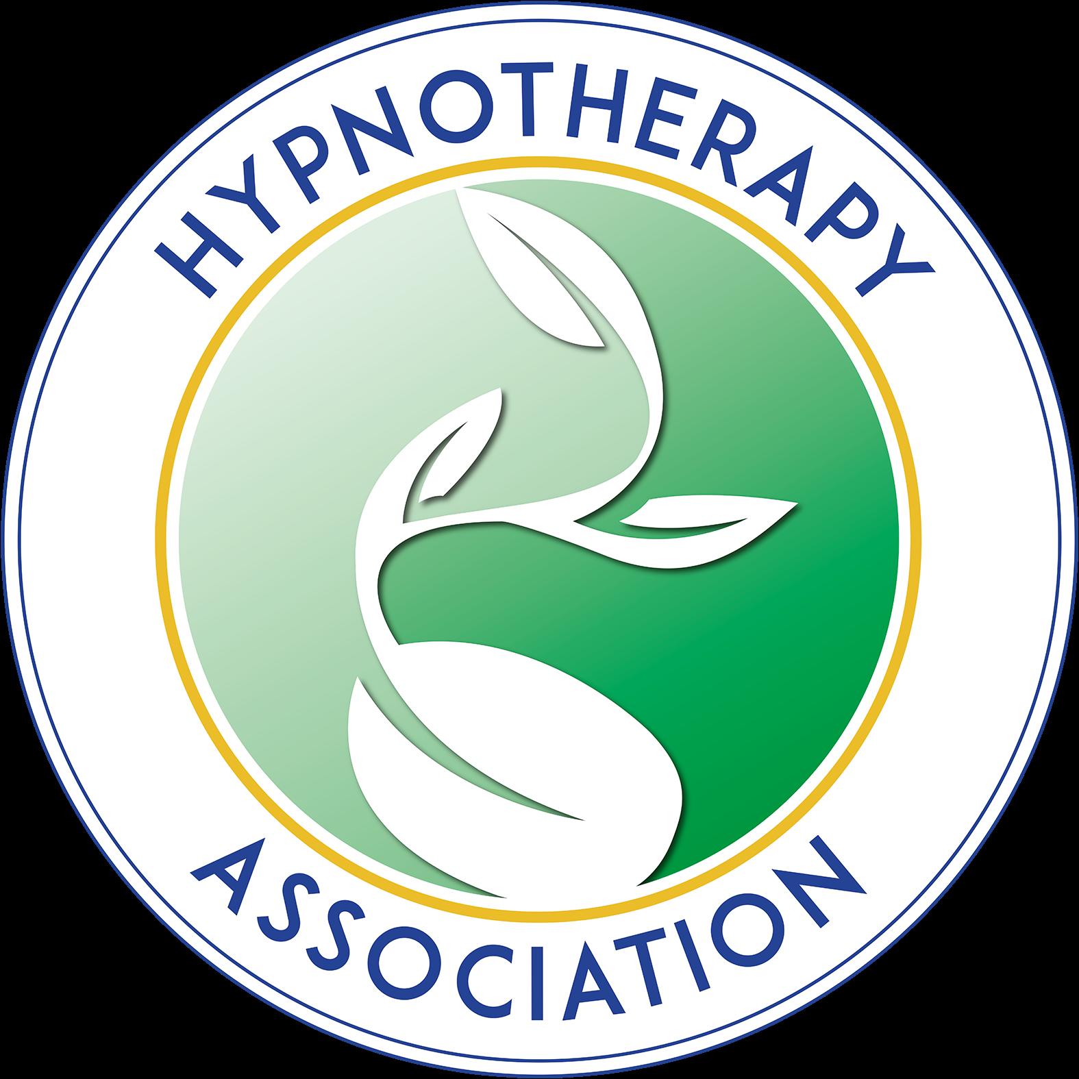 New HA logo August 2019.png