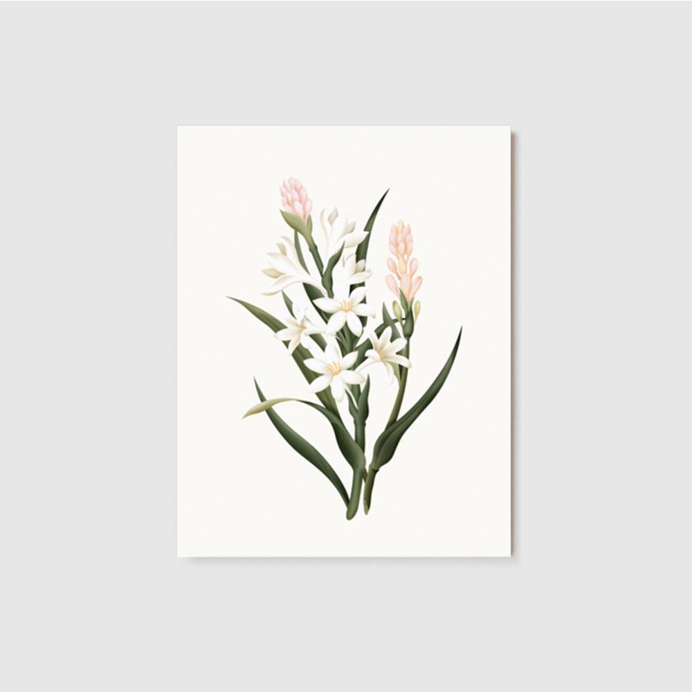 clapclap-card-tuberose.jpg