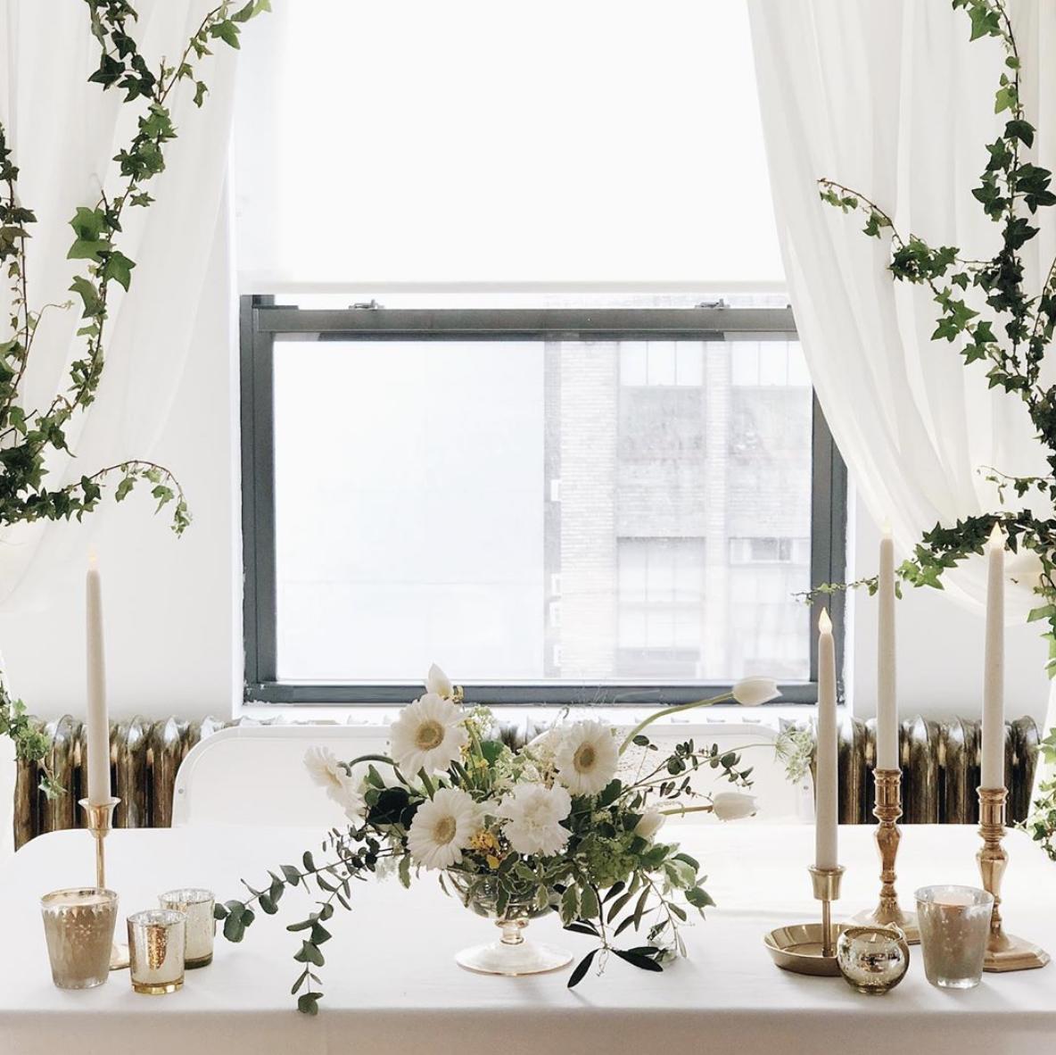 styl36degrees-wedding-signage.jpg