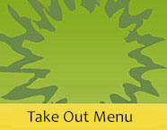 take-out-menu.jpg