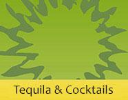 tequila-menu.jpg