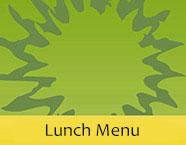 lunch-menu.jpg