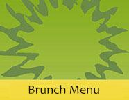 brunch-menu.jpg