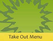take-out-menu.jpg