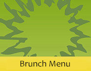 brunch-menu.jpg
