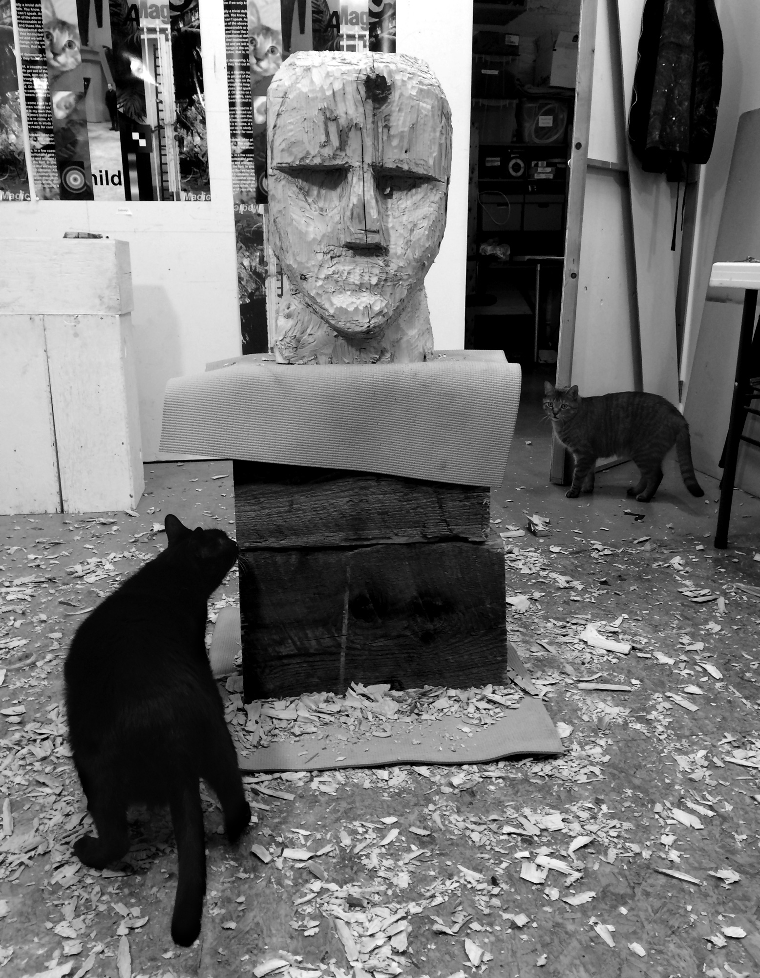 reuben-lorch-miller-studio.jpg