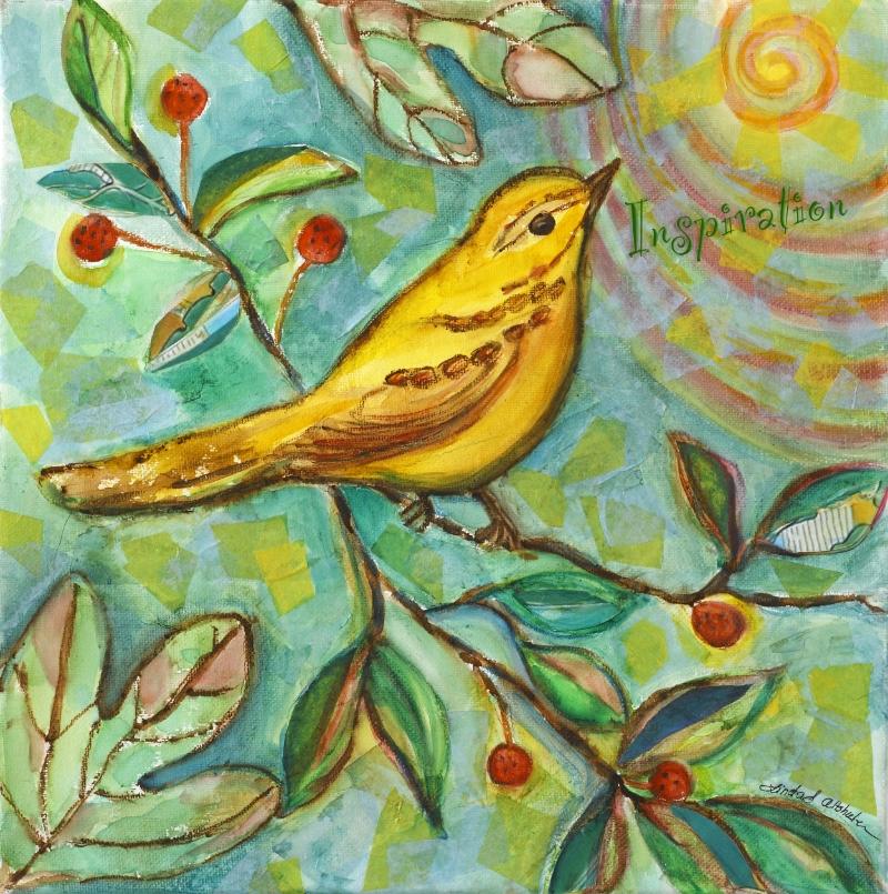 Yellow Warblrer (Inspiration).jpg