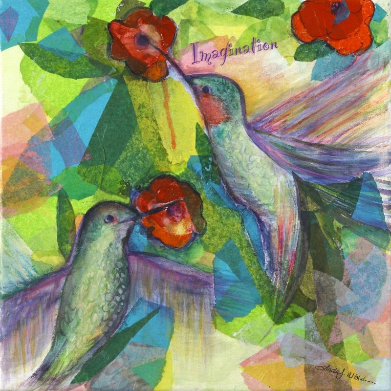 Hummingbirds (Imagination).jpg