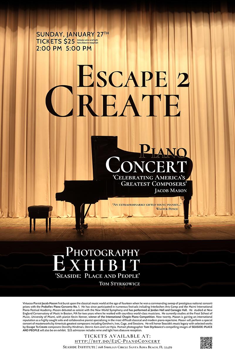 e2c-piano-poster_v03.jpg
