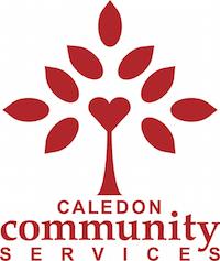 Caledon Community Services.jpg