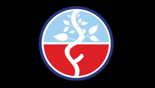 SFF Circle Logo-14.png