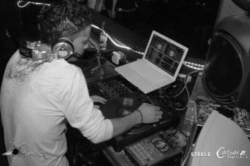 DJ Surreal