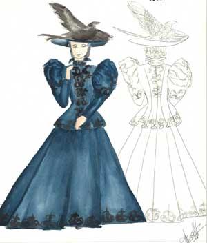 Lady-Bracknell2.jpg