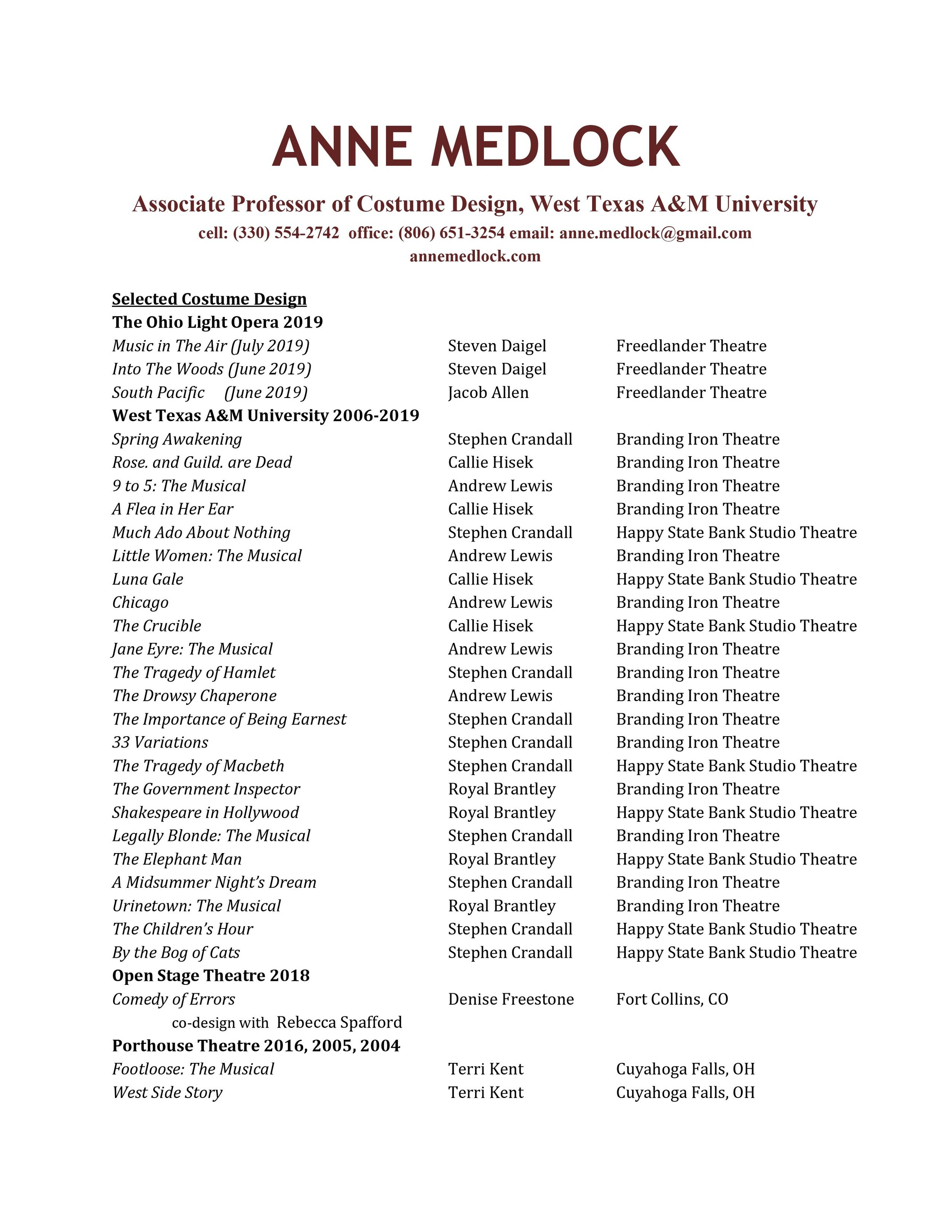 Anne Medlock design resume-1.jpg