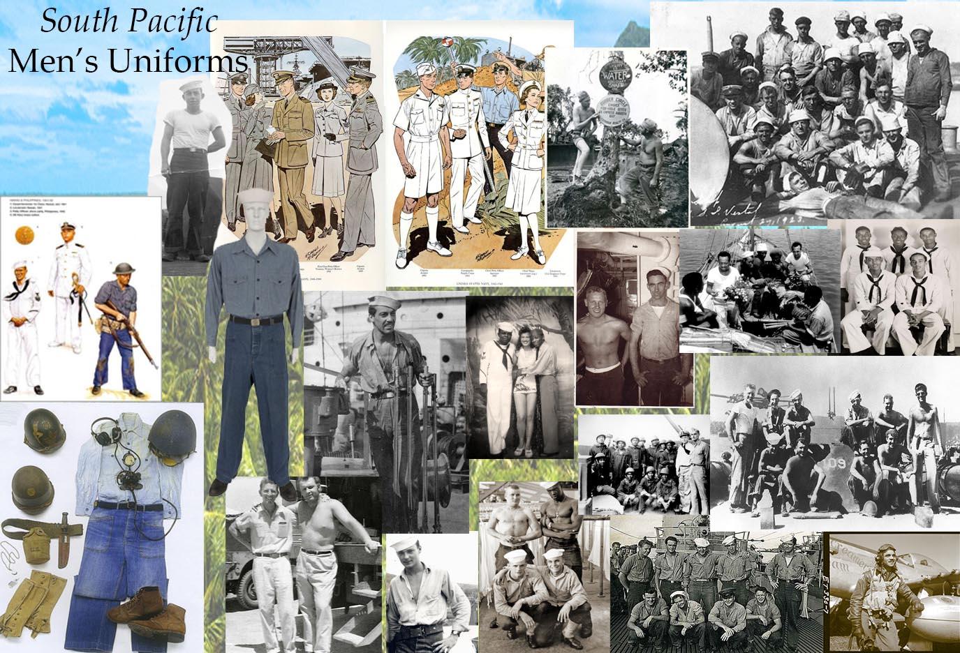 South Pacific Men.jpg