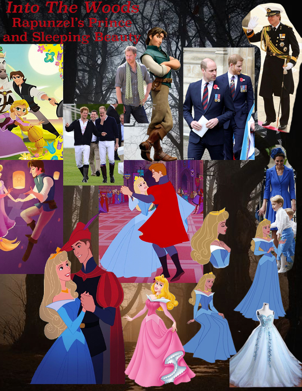 Rapunzels Prince and Sleeping Beauty.jpg