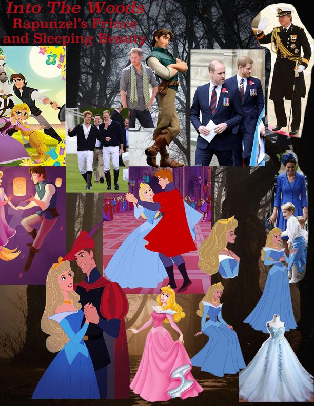 Rapunzels Prince and Sleeping Beauty.jpg