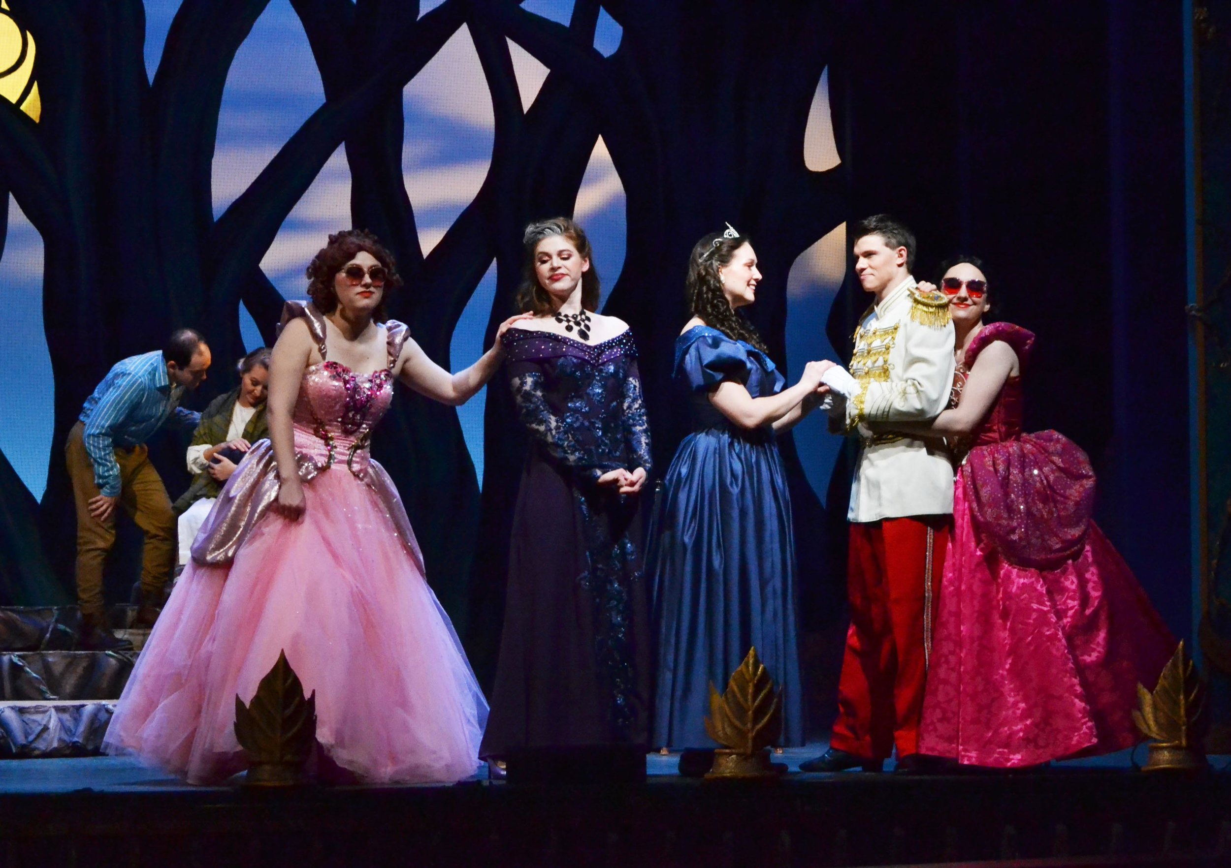 ITW Princess Cinderella.jpg