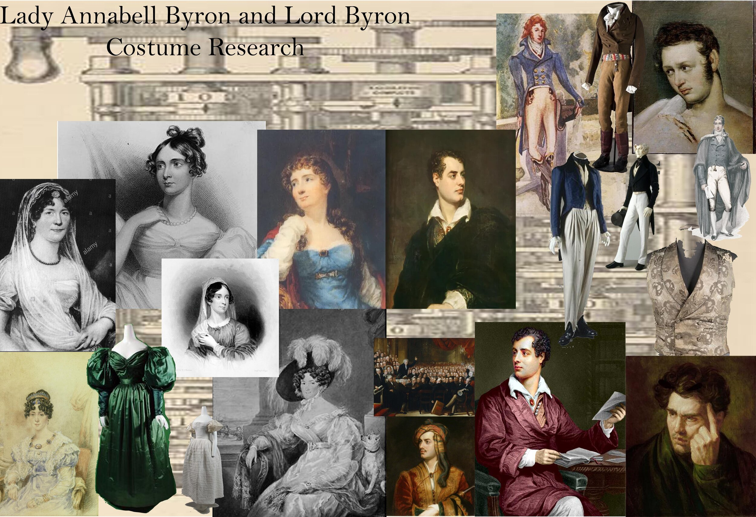Lady Annabell and Lord Byron.jpg