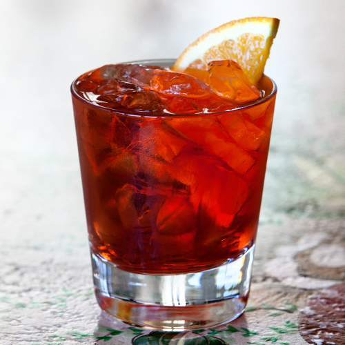 dutch-negroni1.jpg