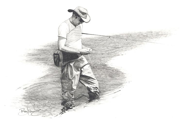 flyfishing-sketch.jpeg