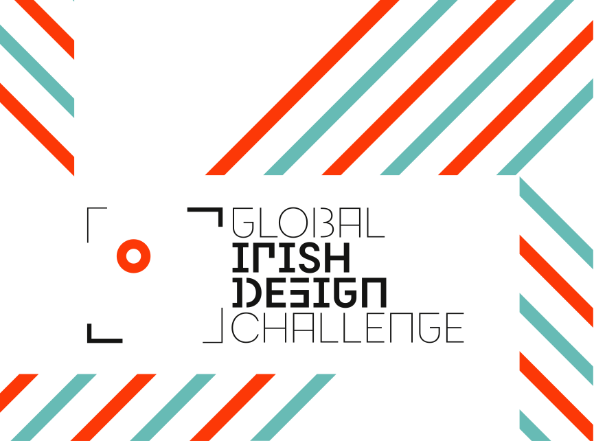 Global Irish Design Challenge