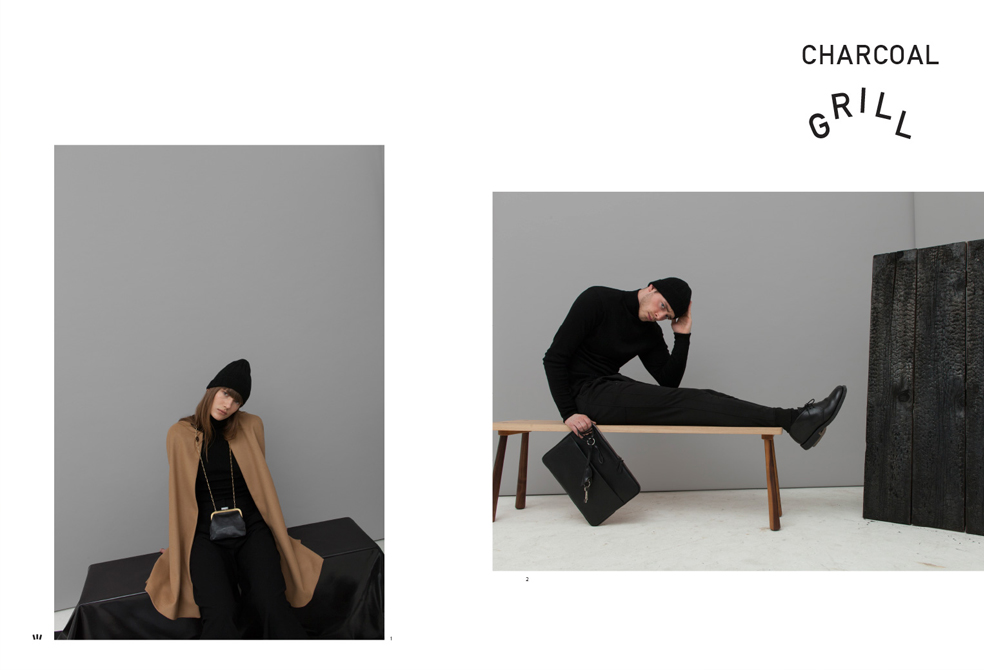 AW15-Web-Lookbook-p7.jpg