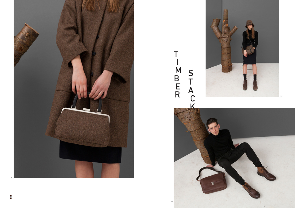AW15-Web-Lookbook-p4.jpg