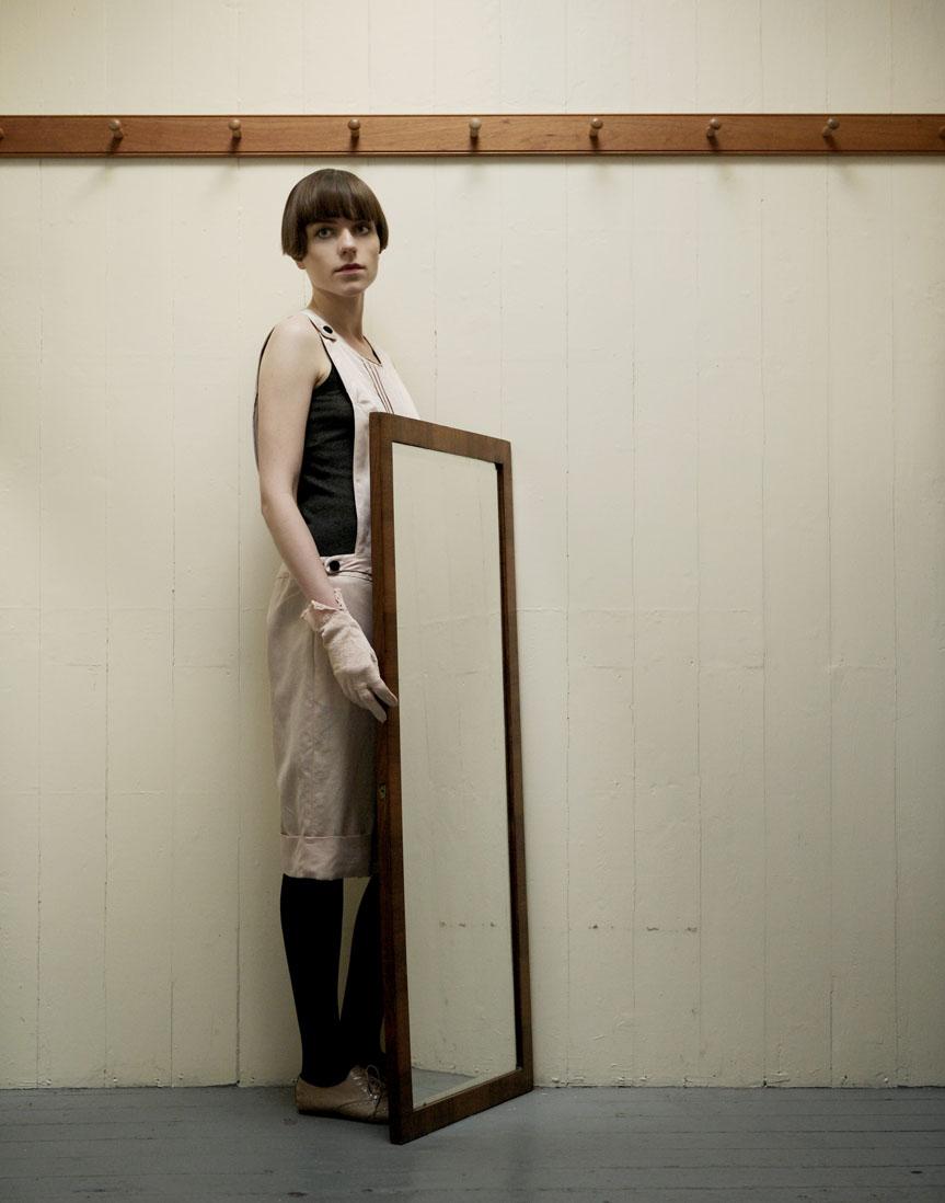 Felix Elisabetta Forma stylist-1-8.jpg