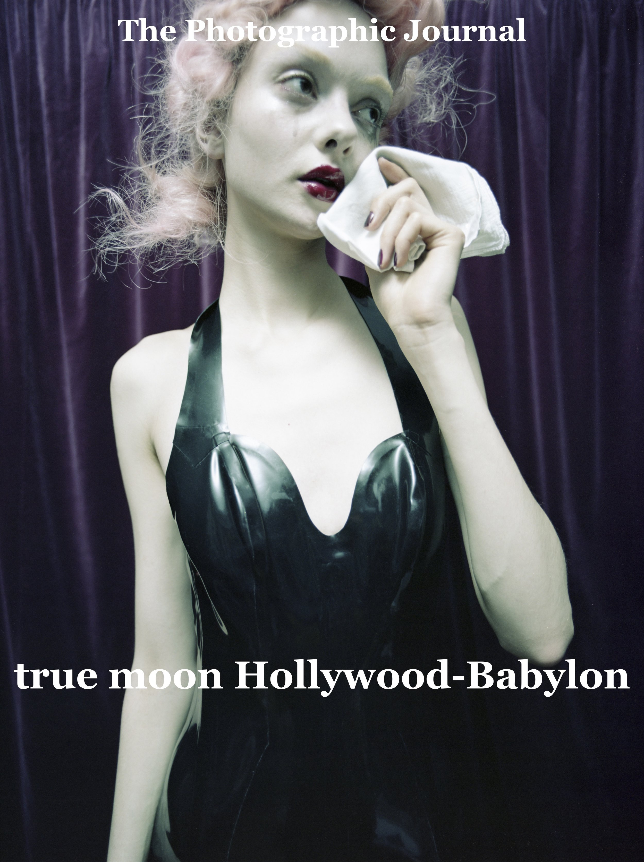 THE TRUE MOON - HOLLYWOOD BABYLON_12.jpg