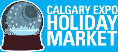 CalgaryExpoHolidayMarket_Logo_Horizontal_400x179-blue.png