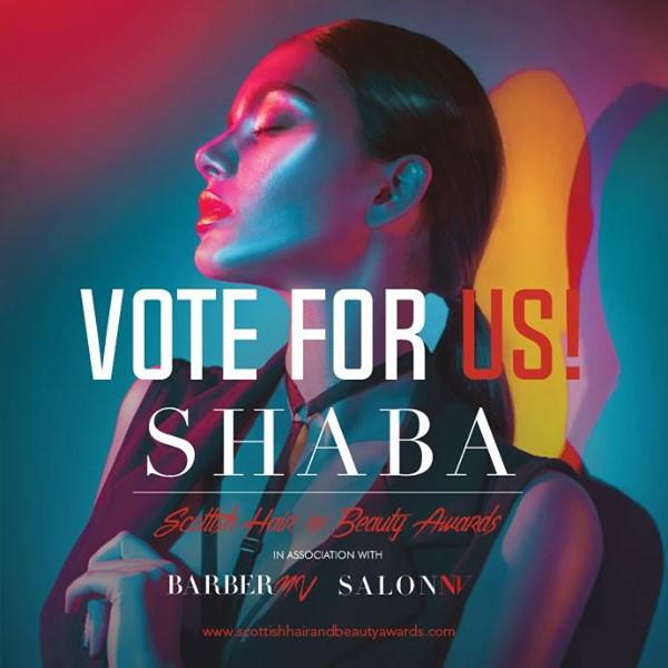 SHABA18 F Social.jpg