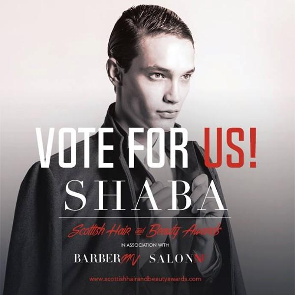 SHABA18 M Social.jpg