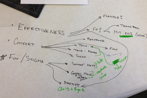 mind-map.png