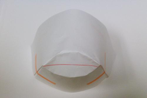 prueba-origami.png