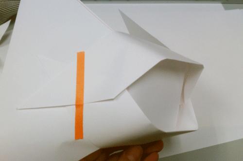 prueba-origami2.png