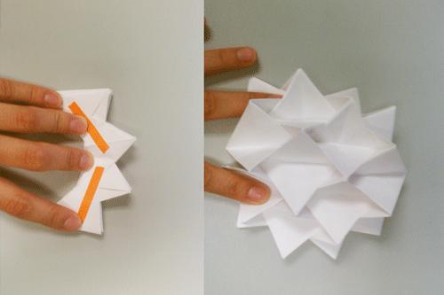 prueba-origami3.png