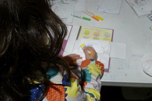kid-testing-2.png