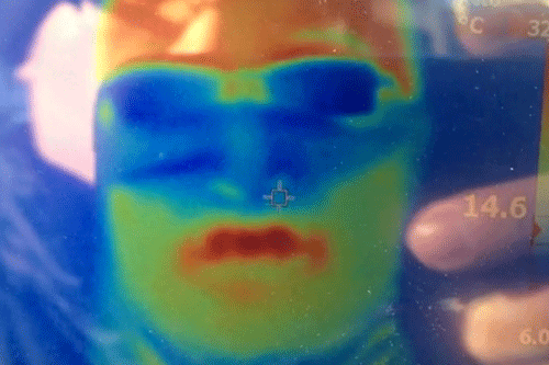 heat-test.png