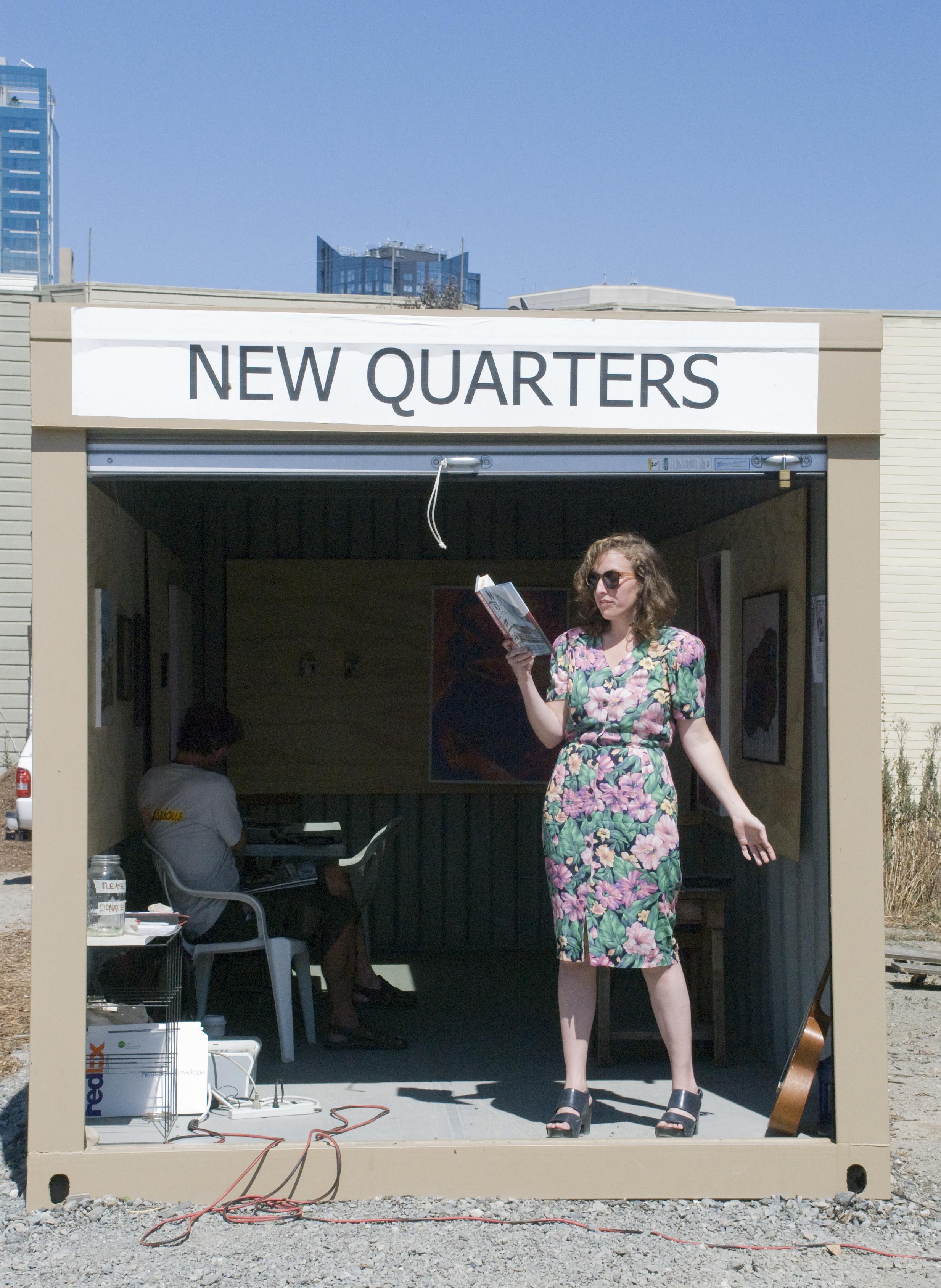 Installation Images–New Quarters 04.jpg