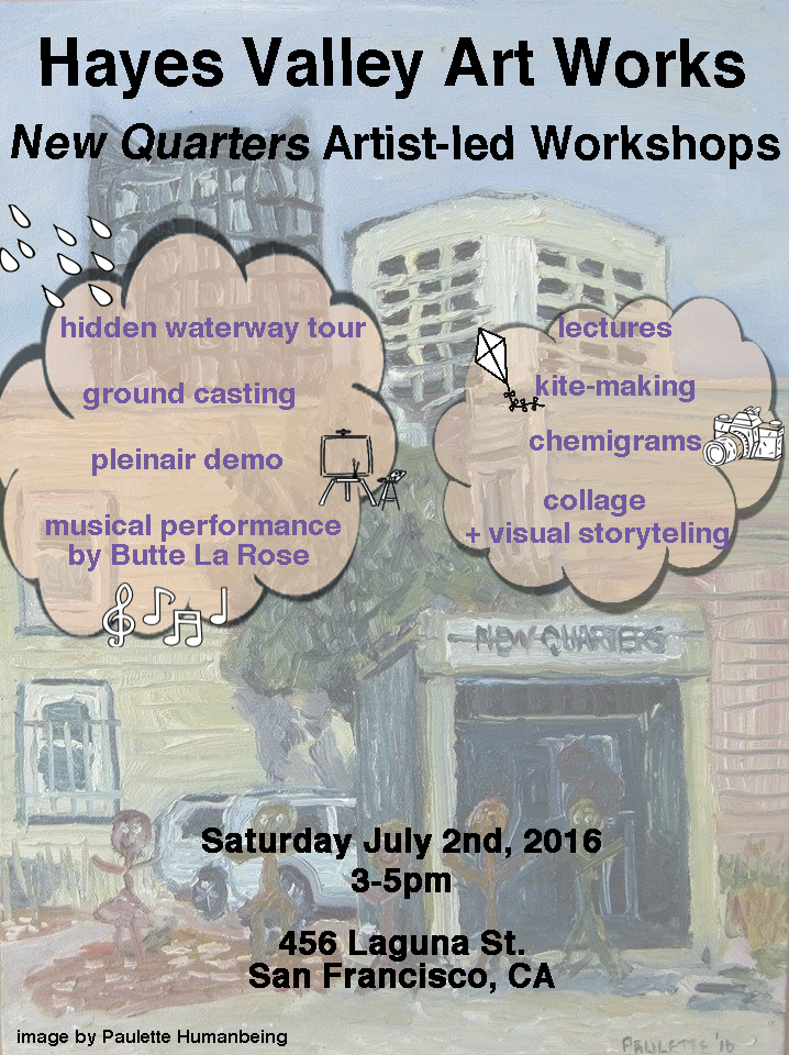 Workshop flyer image.jpg