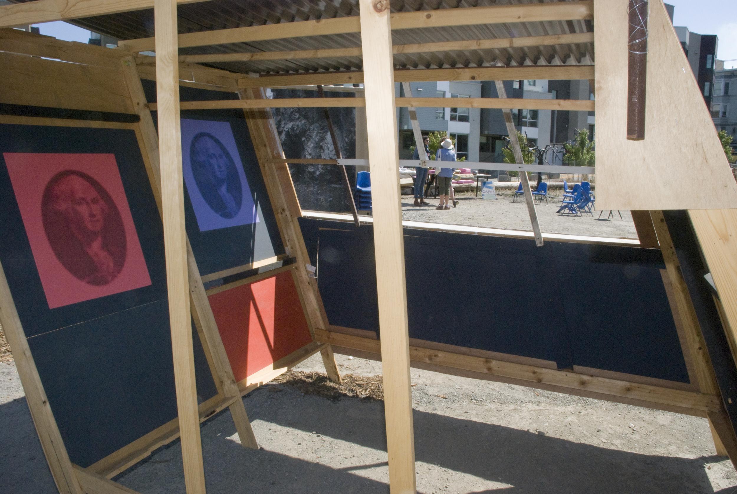 Installation Images–New Quarters 27.jpg