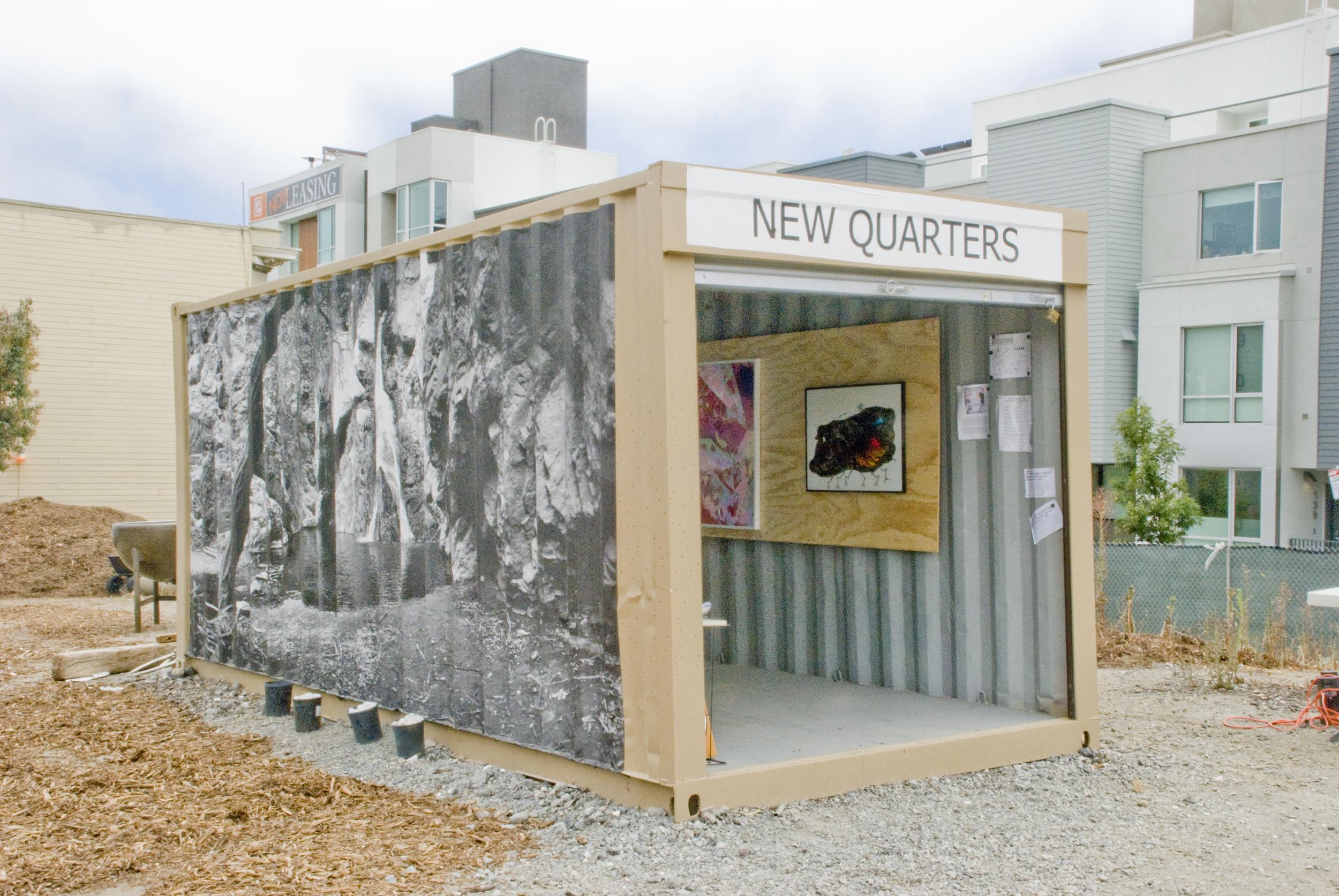 Installation Images–New Quarters 113 copy.jpg
