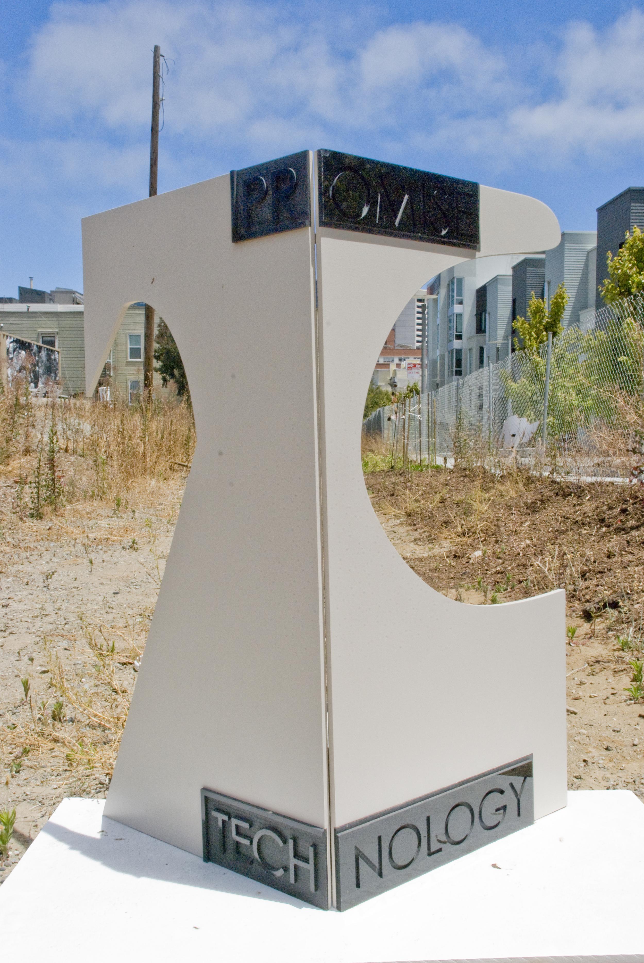 Installation Images–New Quarters 142.jpg