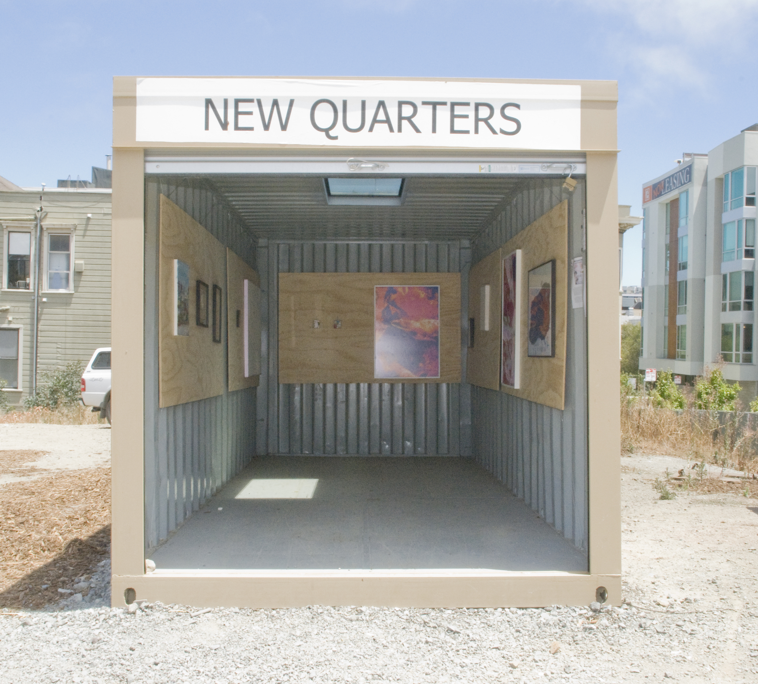 Installation Images–New Quarters 144.jpg