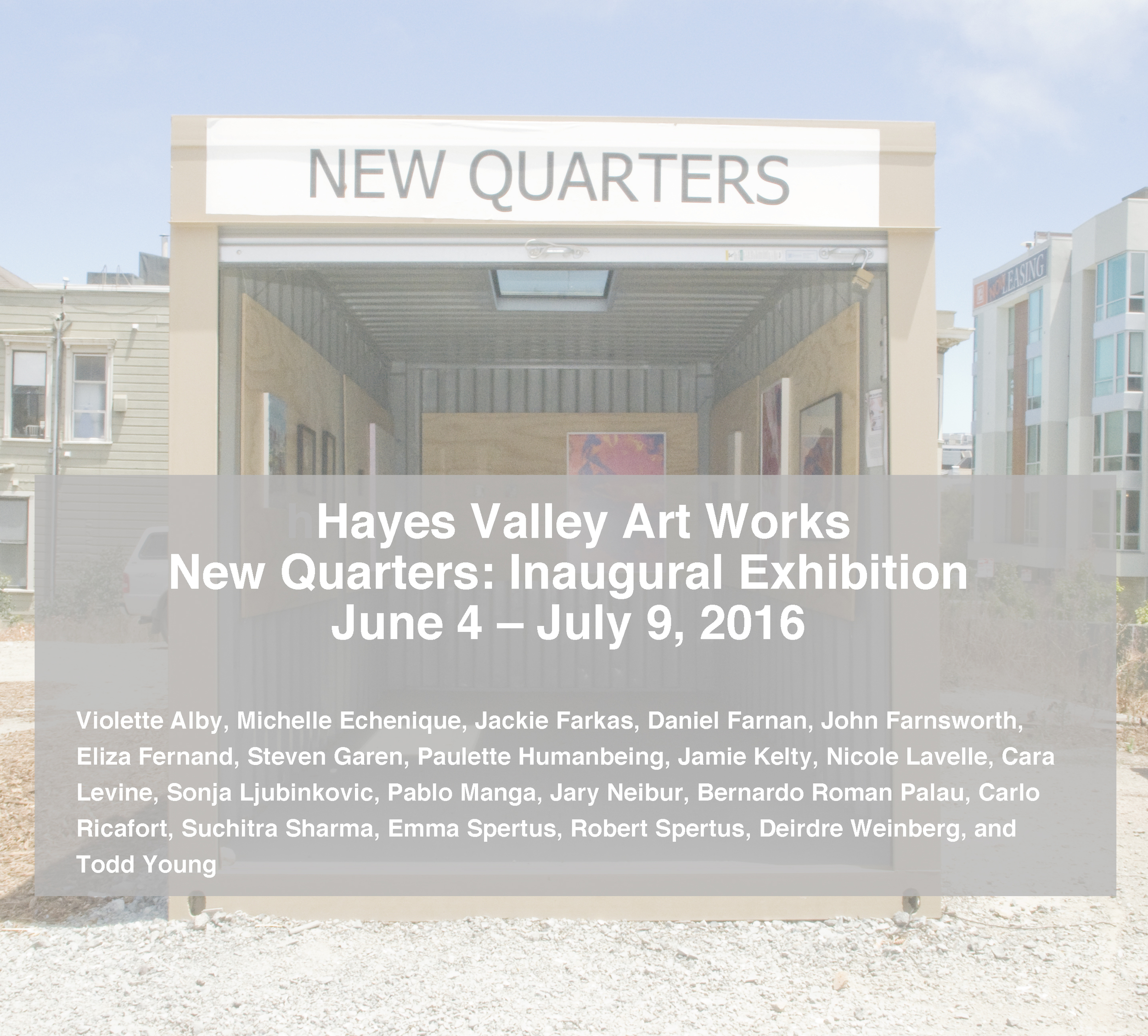 Website feature image Installation Images–New Quarters 144.jpg