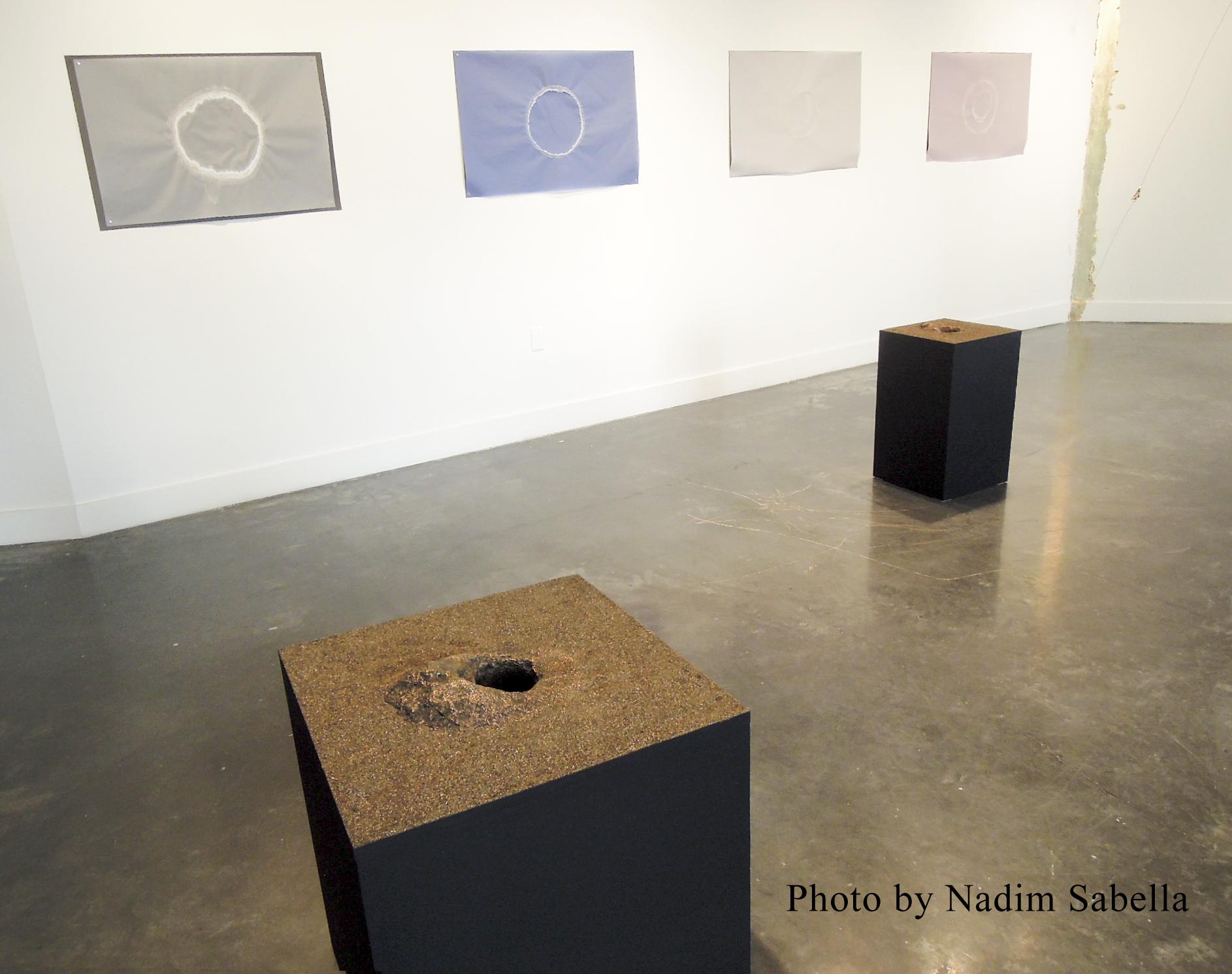 Ali Nashke Messing Installation Shots Edited 0.jpg