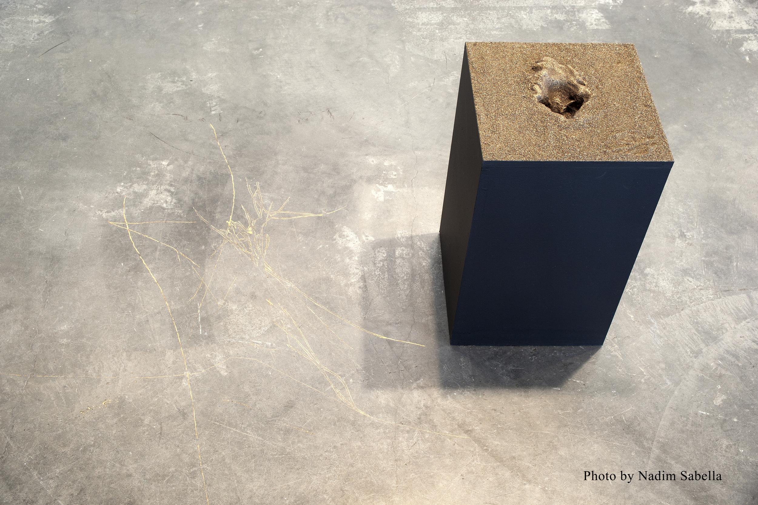 Ali Nashke Messing Installation Shots Edited 2_smaller.jpg