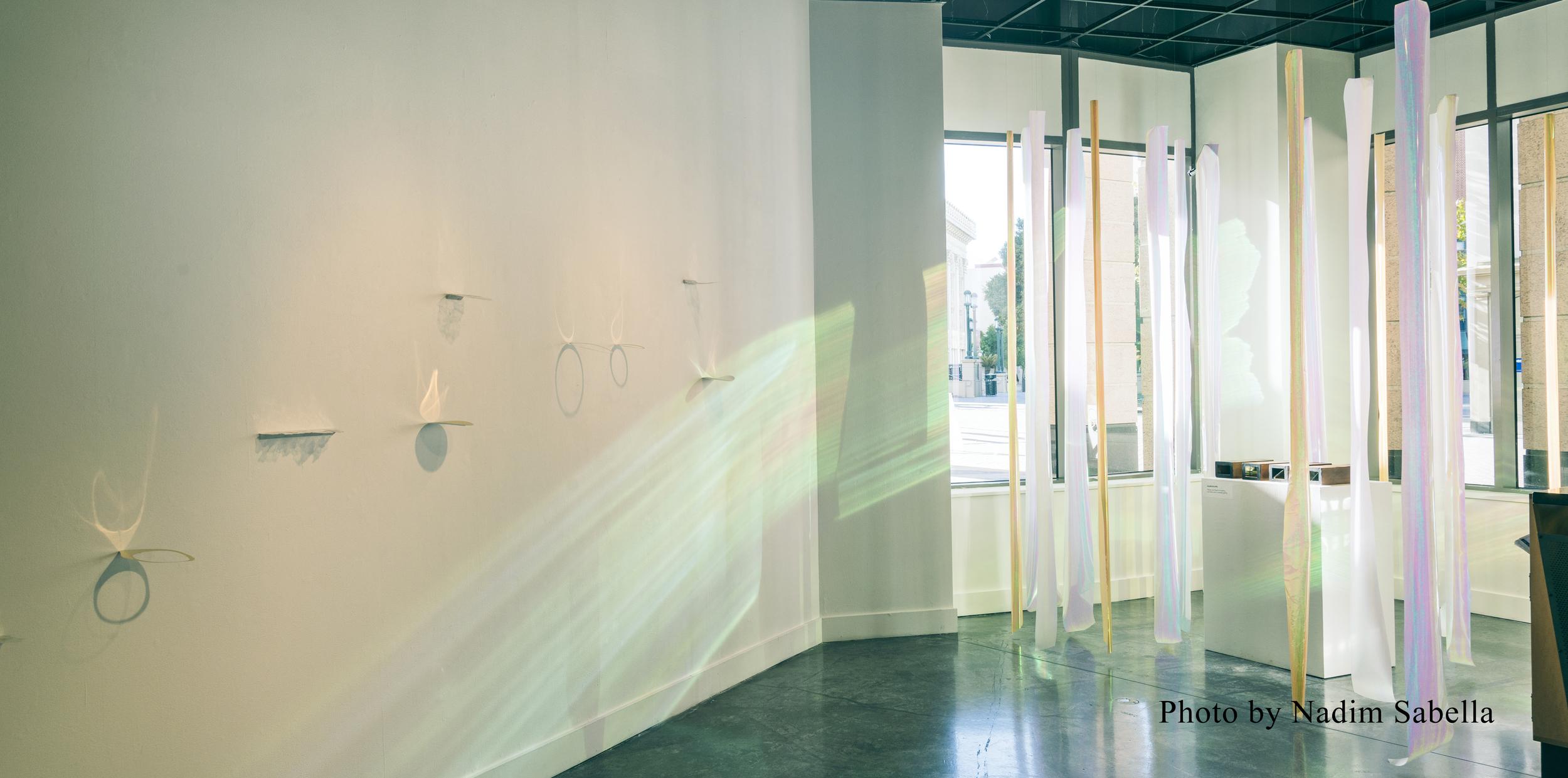 Ali Nashke Messing Installation Shots Edited 5 (1).jpg