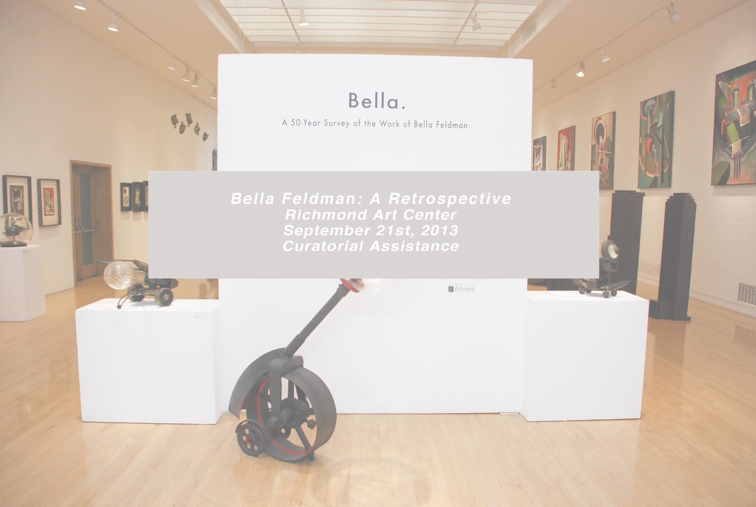 Bella RAC 02 cover photo.jpg